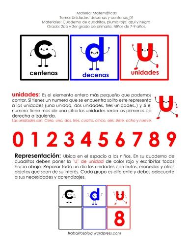 uni_dec_cen-01