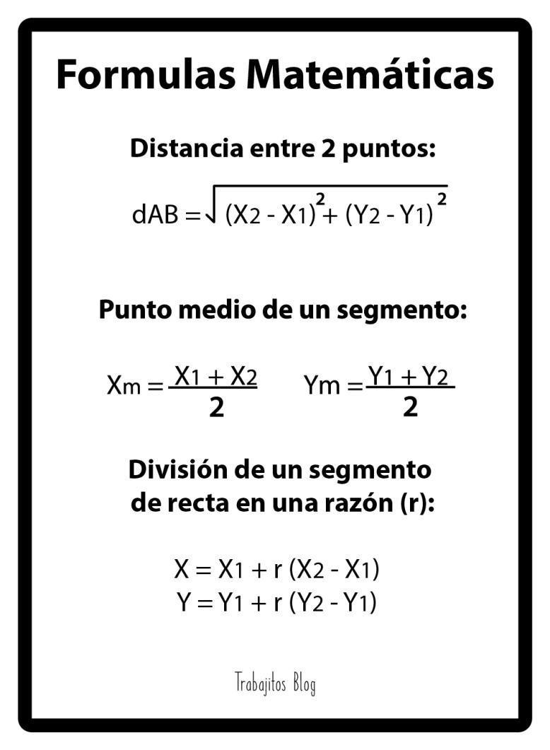 Formulas matematicas-01