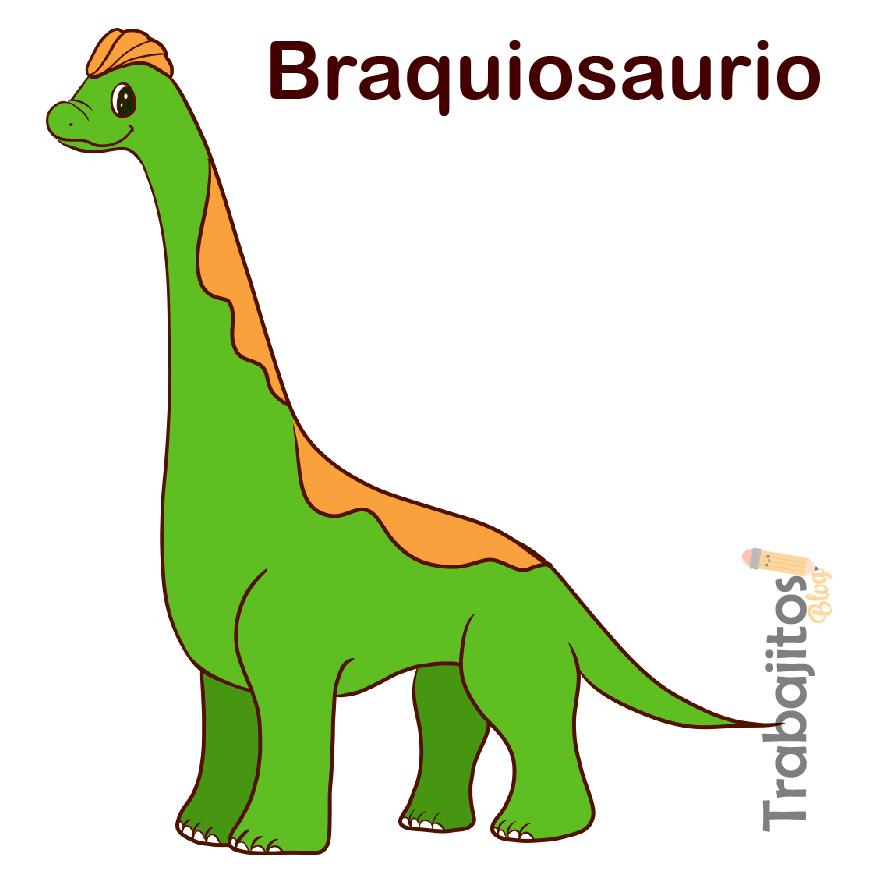 Los 5 Dinosaurios Mas Famosos Del Mundo Trabajitos Blog ¿convivieron los mamíferos con los dinosaurios? trabajitos blog wordpress com